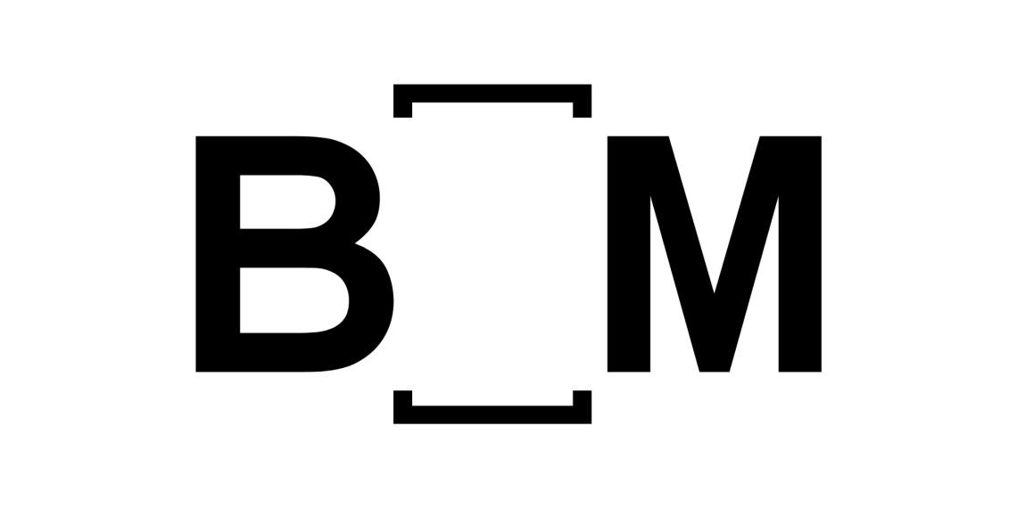 GA_BM-Logo_01